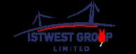 istwestgroup